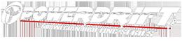 Powerdrift logo